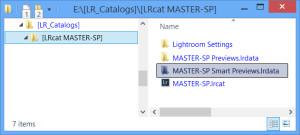 LR5_SP-Folders
