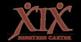 XIX_Carter